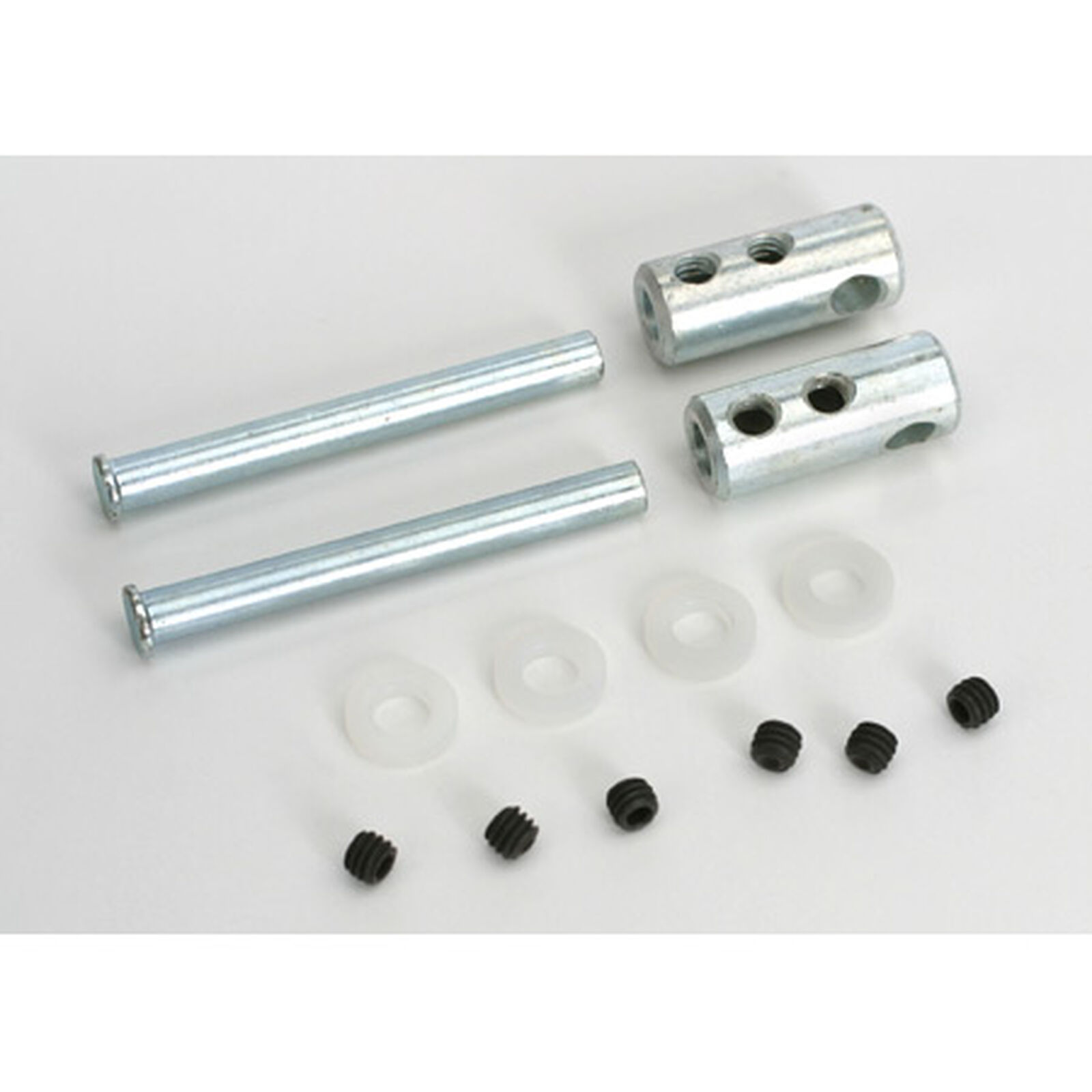 """3/16"""" Wire Axle Adapter"""