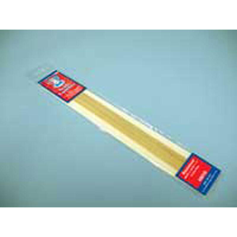 Lumber,.0416 x .0416 x 11 (15)