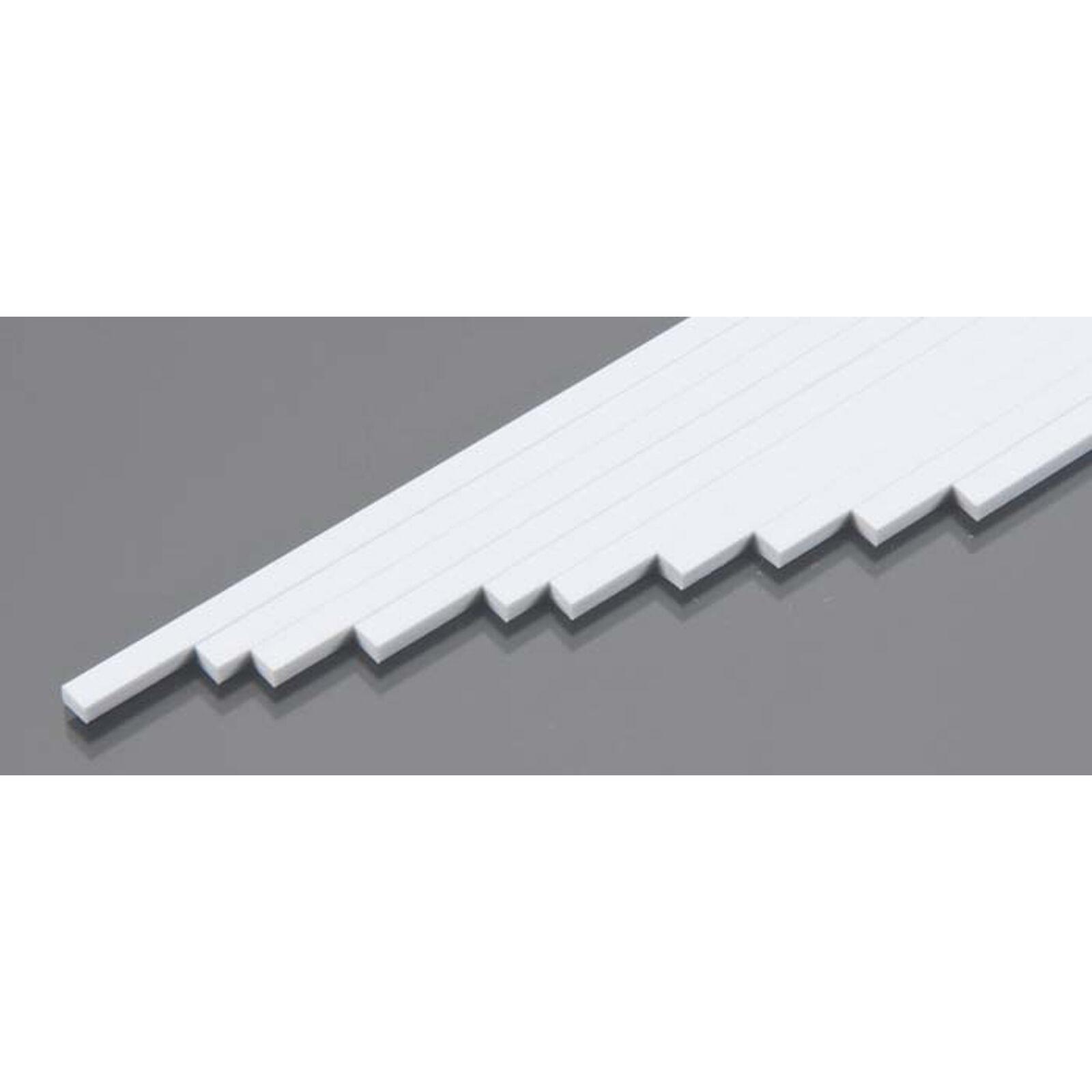 MS-1016 Rect Strip,.100x.156(10)