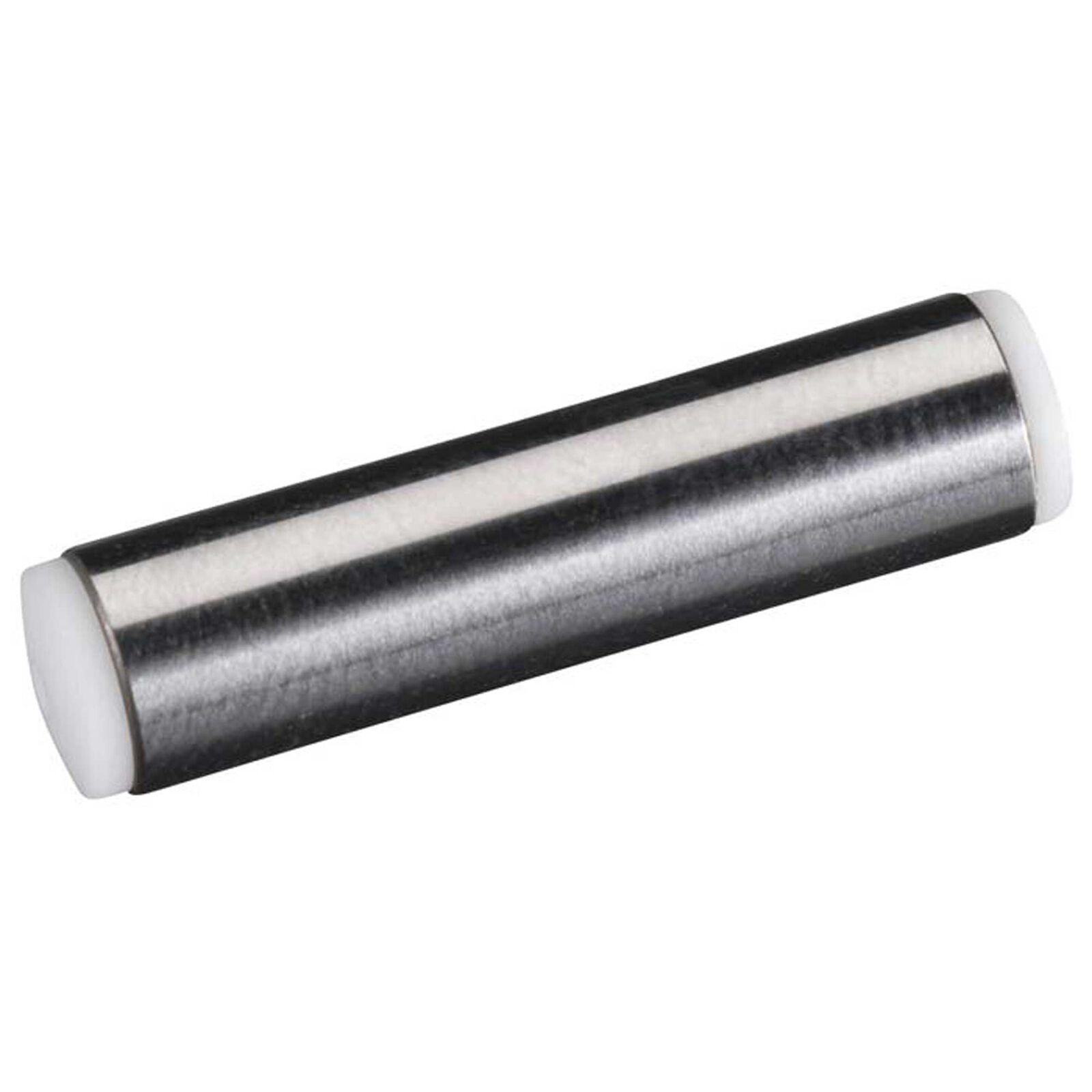 Piston Pin: FS-70 Surpass