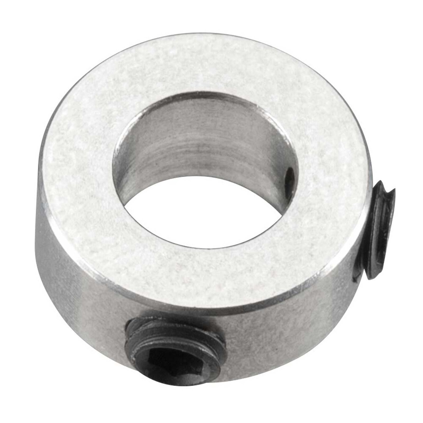 Security Ring: OMA-38 Series