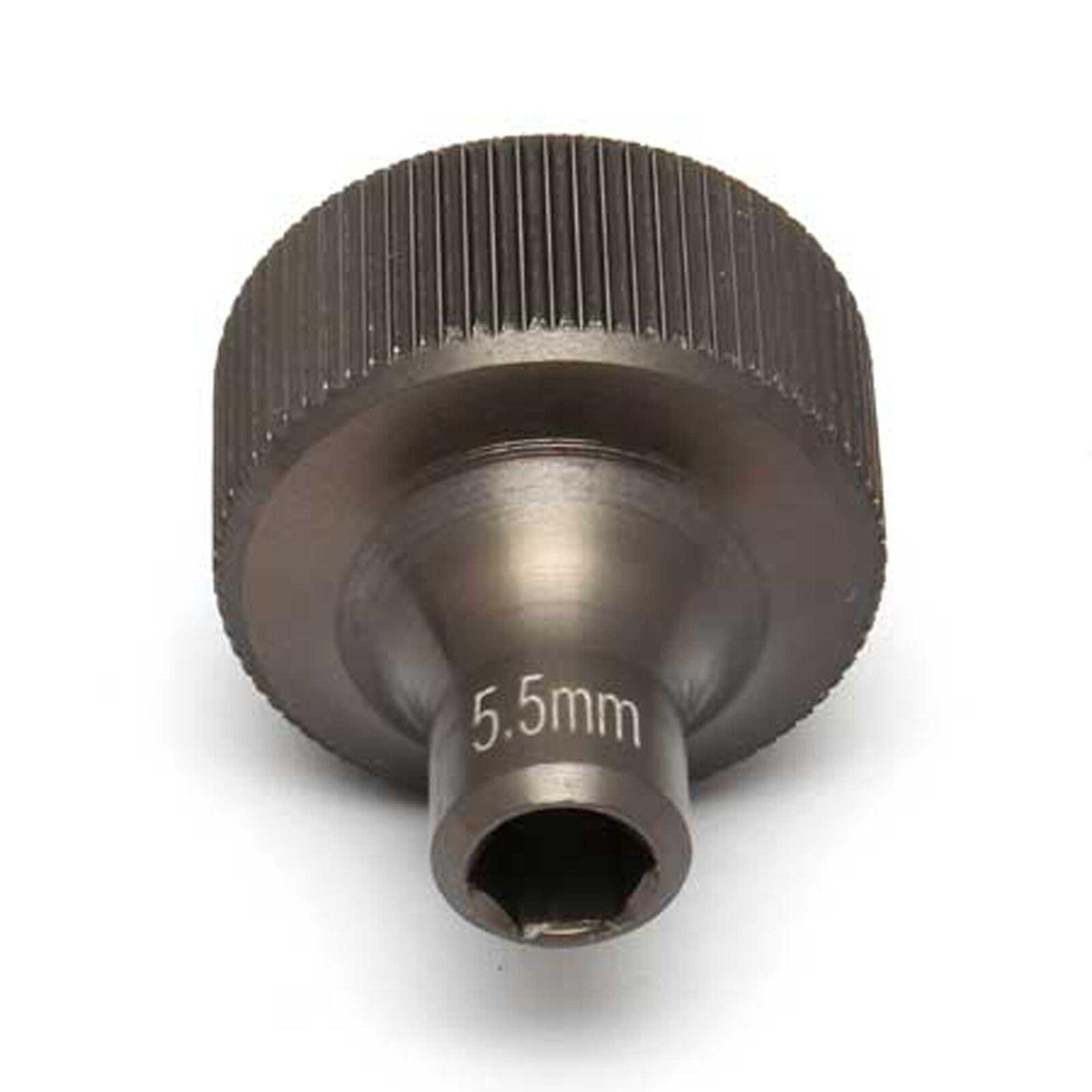 Factory Team 5.5mm Short Nut Driver