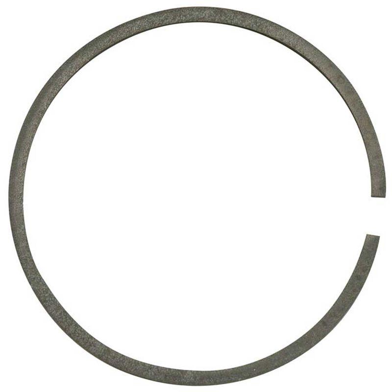 Piston Ring: FT-120 240