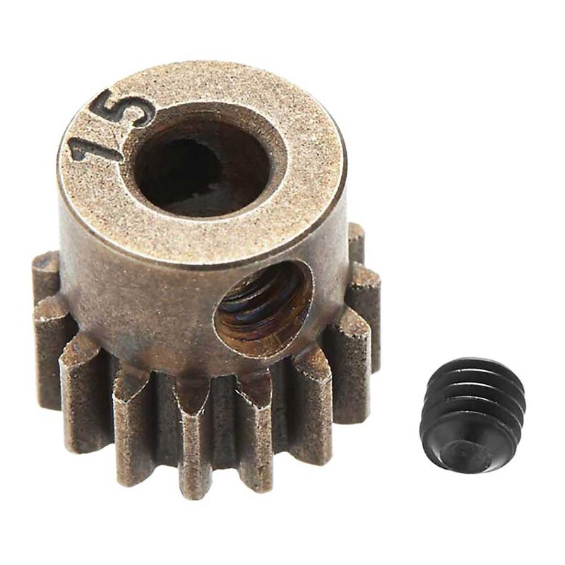 Pinion Gear 32dp 15T
