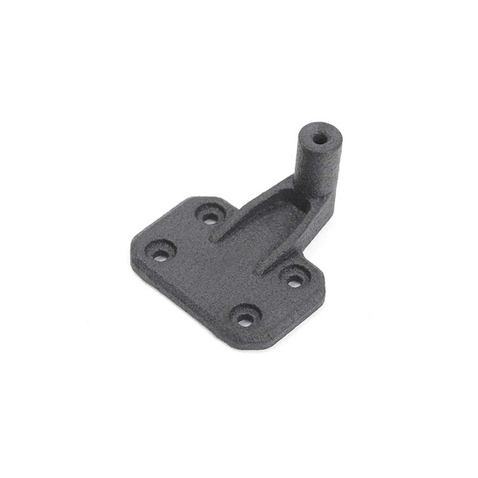 Tire Holder-Axial SCX24 1/24 Jeep Wrangler RTR