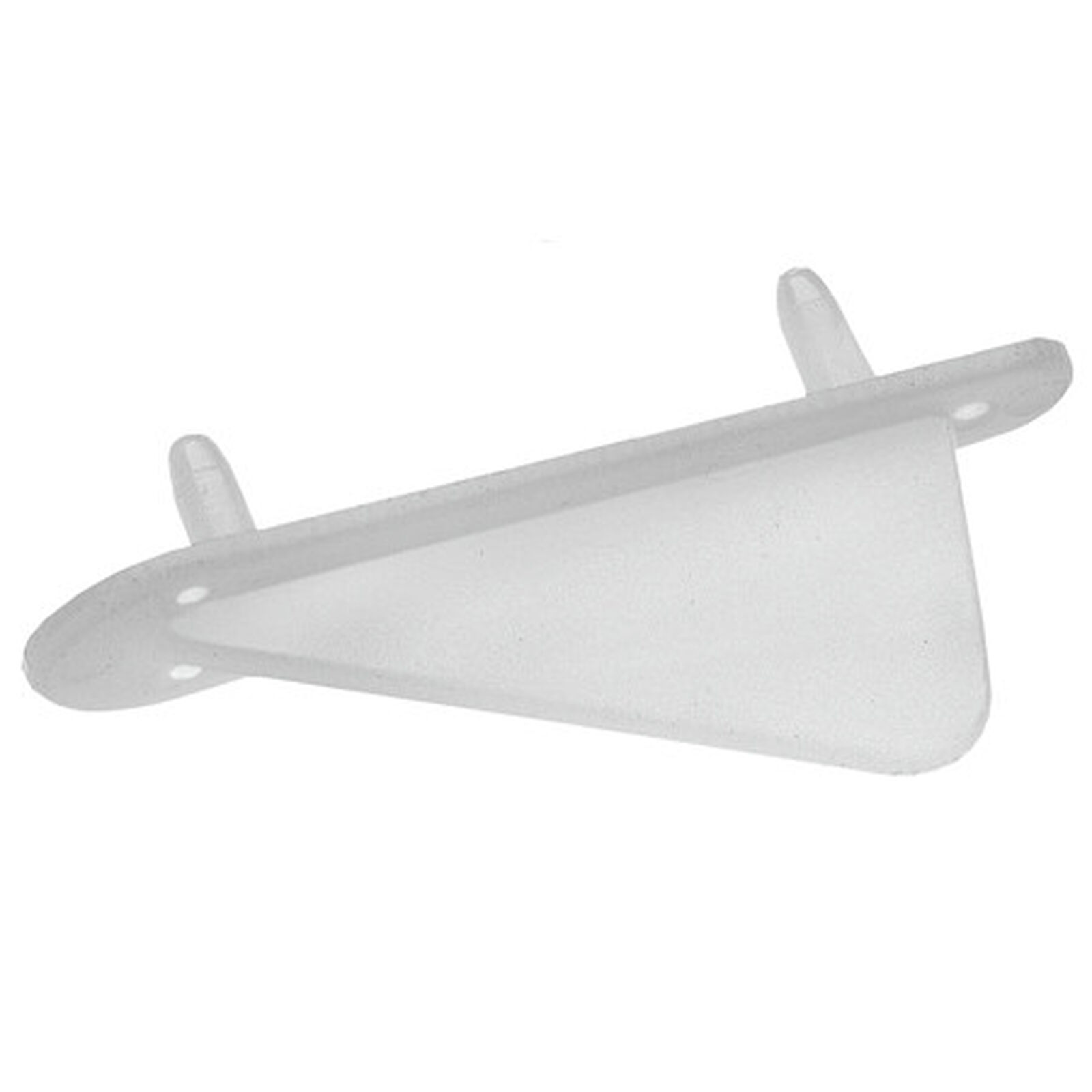 "2"" Wing Tip/Tail Skid (2)"