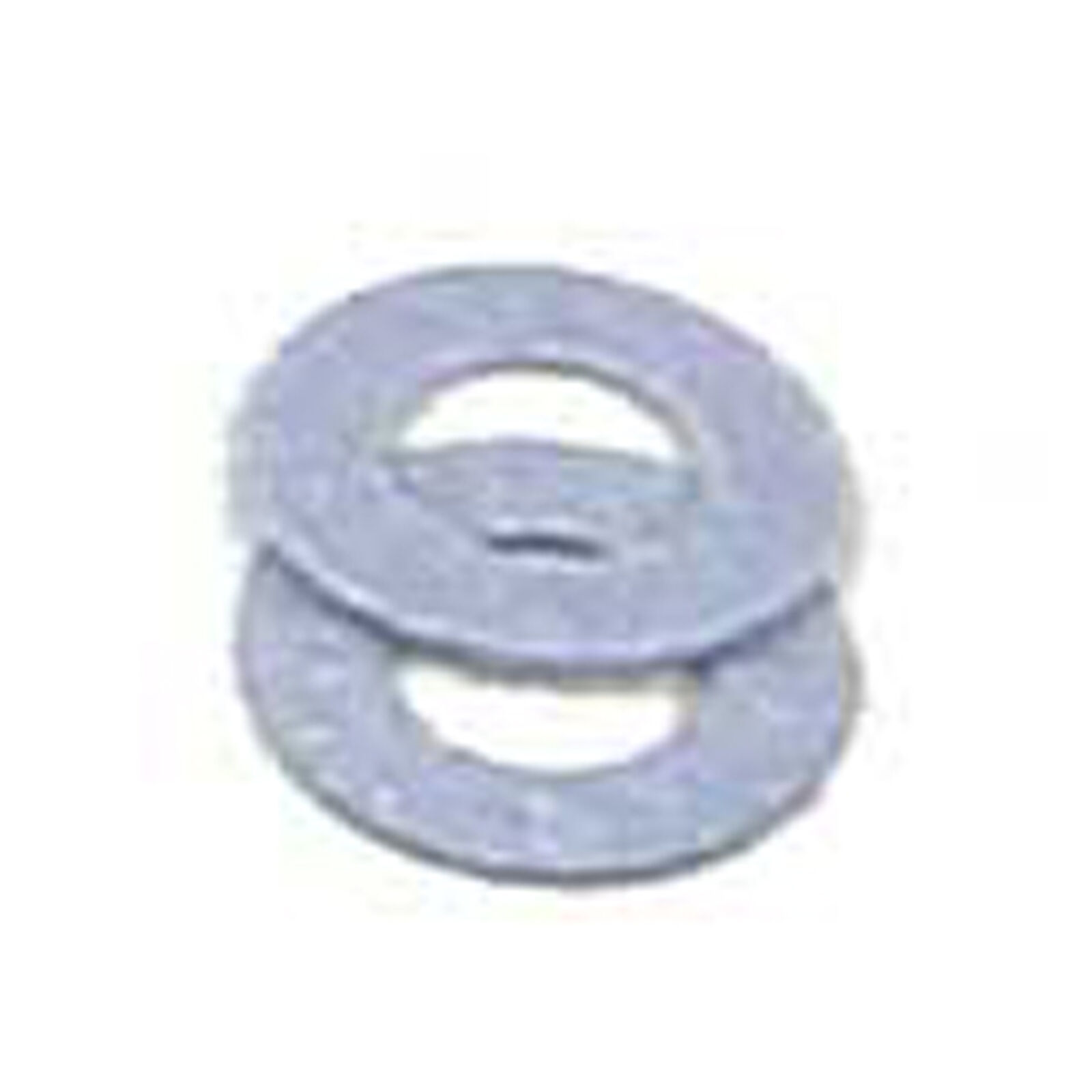 """Insulated Washer, .010"""" (48)"""