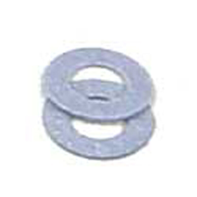 "Insulated Washer, .010"" (48)"