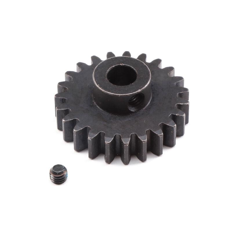 Pinion Gear 23T 8mm Shaft 1.5M
