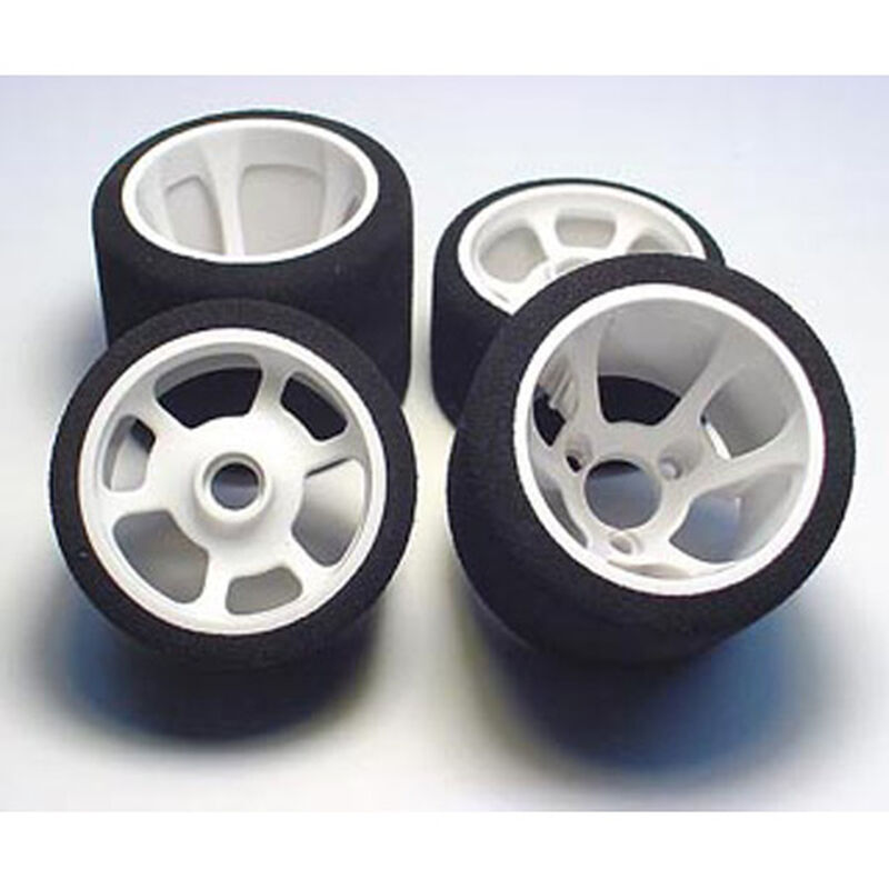1/12 Front Pro-Cut Tires Mag (2)