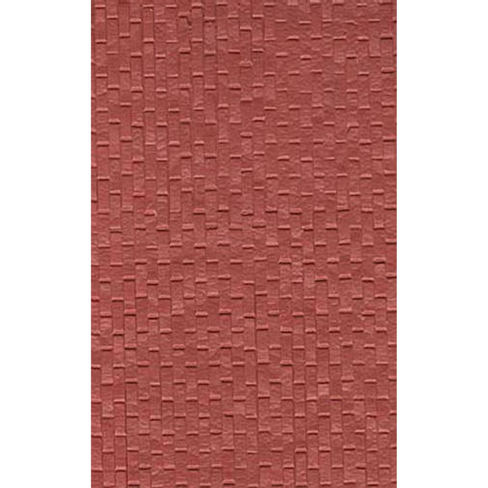 G Rough Bricks (2)
