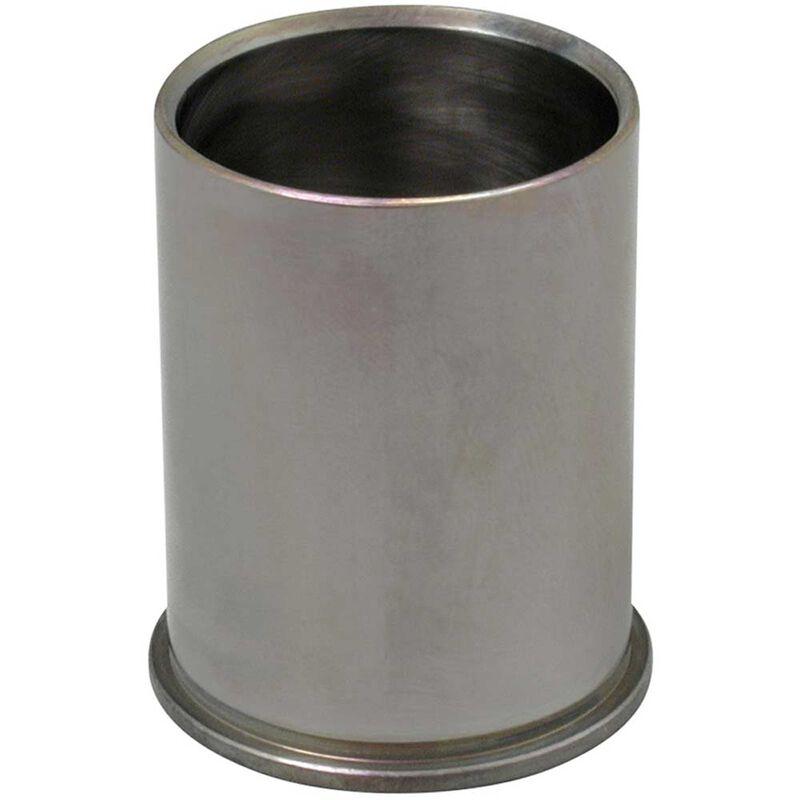 Cylinder Liner: F91, 160, 320