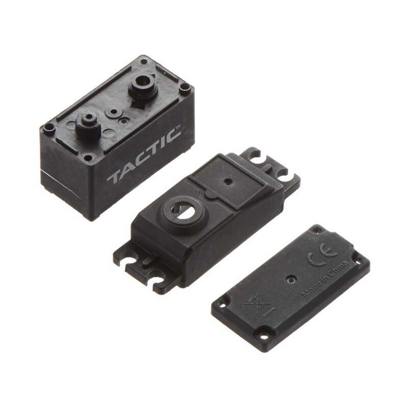 Servo Case Set: TSX45, TSX47