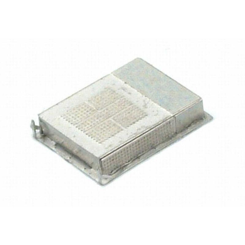 N KIT Air Conditioner, Vapor