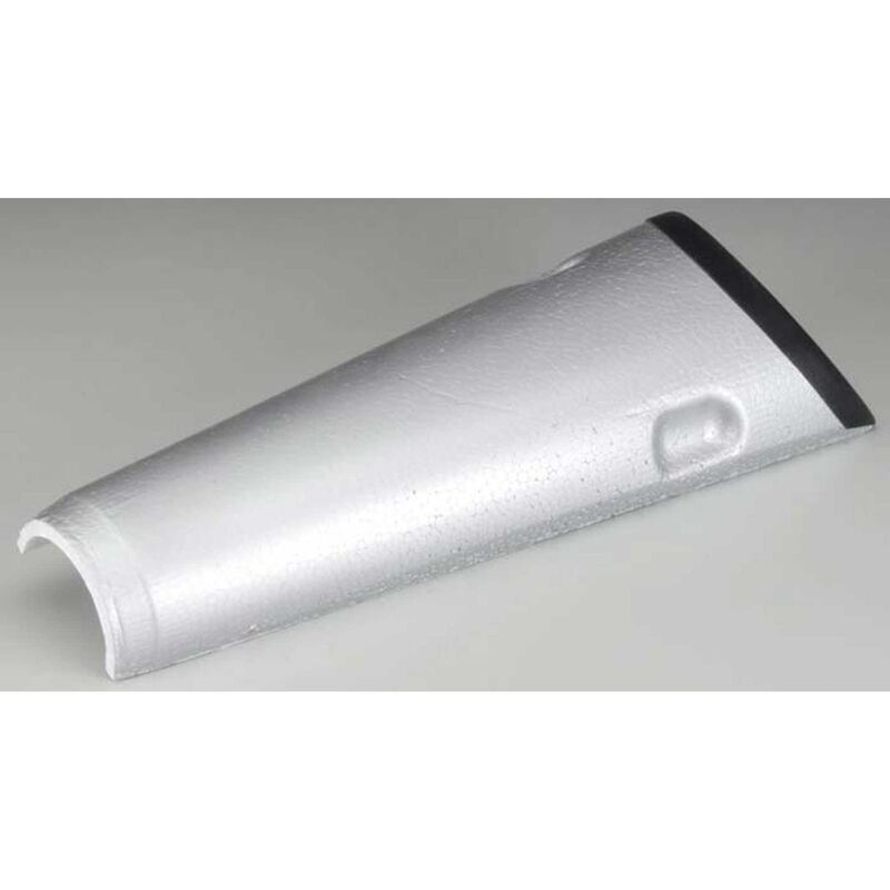 Duct Cover Synapse EDF ARF RxR