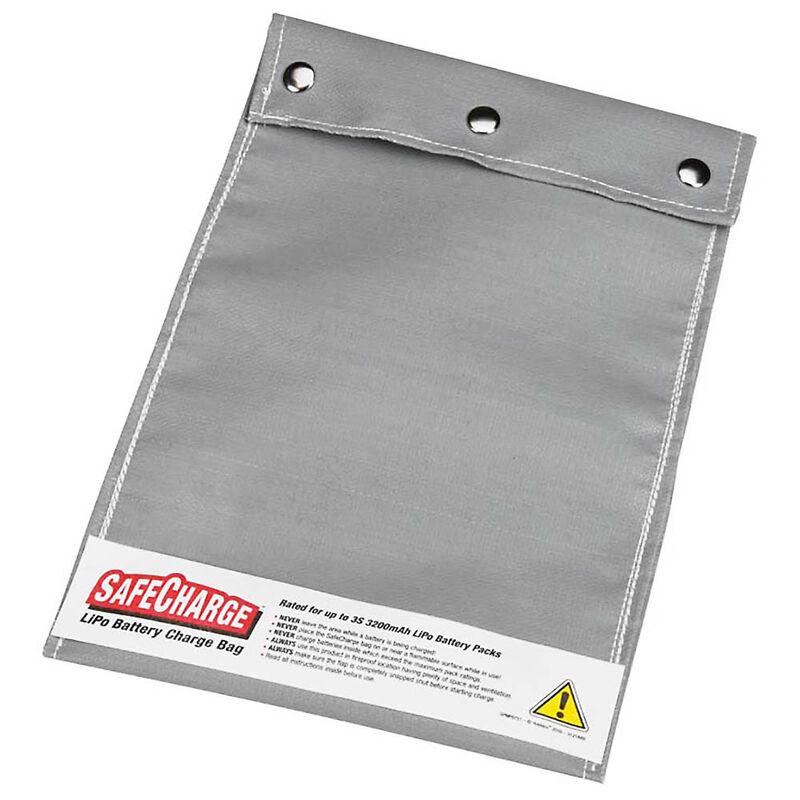 ElectriFly SafeCharge LiPo Charge Bag