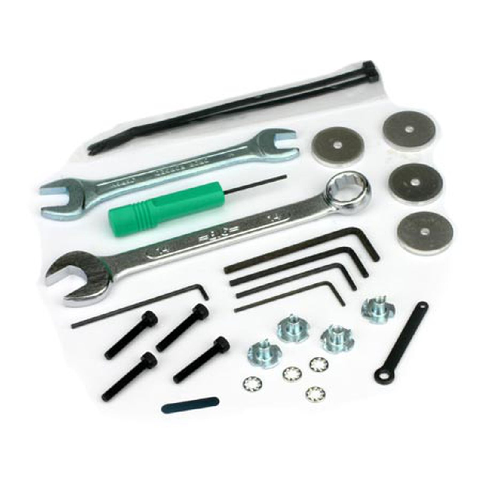 Tool Set:KK