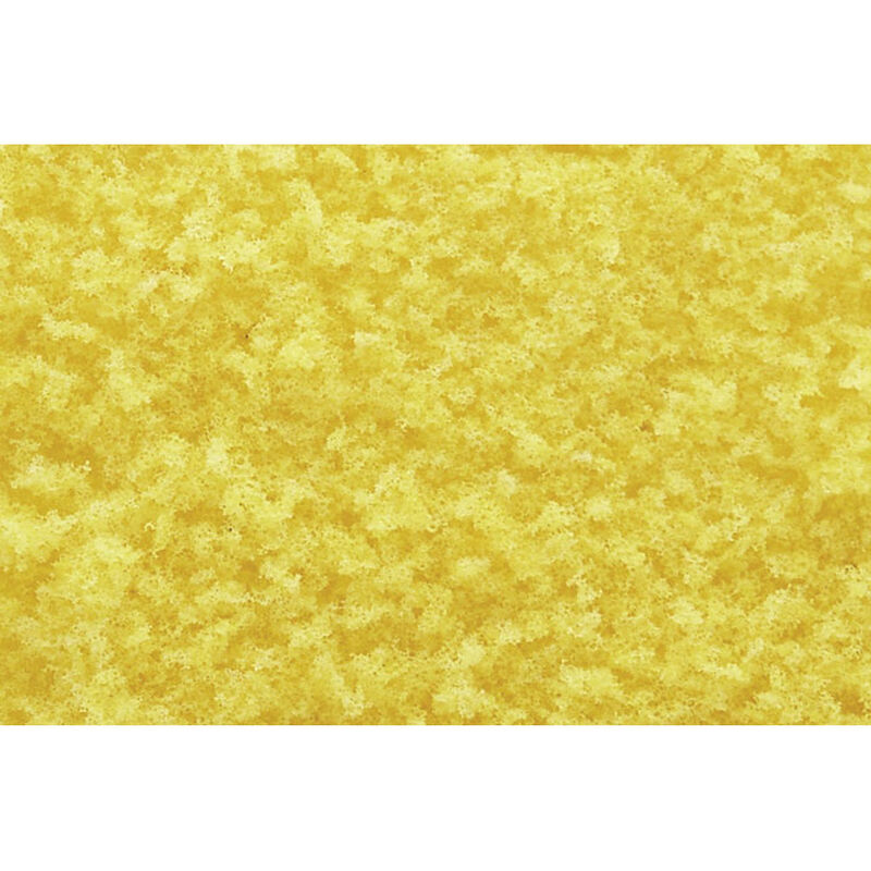 Coarse Turf Shaker, Fall Yellow/50 cu. in.