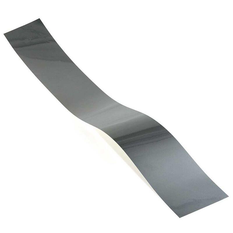 Trim MonoKote Aluminum