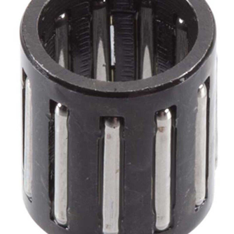 Needle Bearing: DLE 55-RA