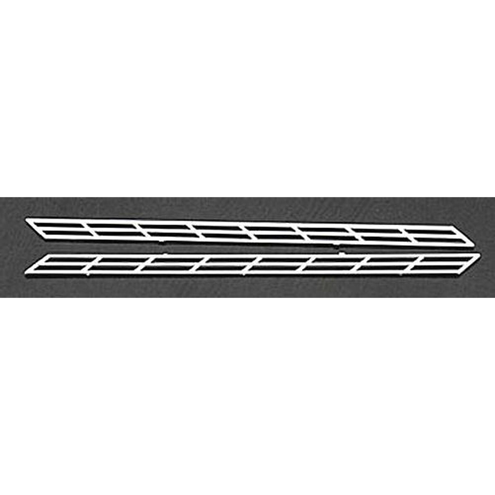 SRS-2 N Stair Rail (2)