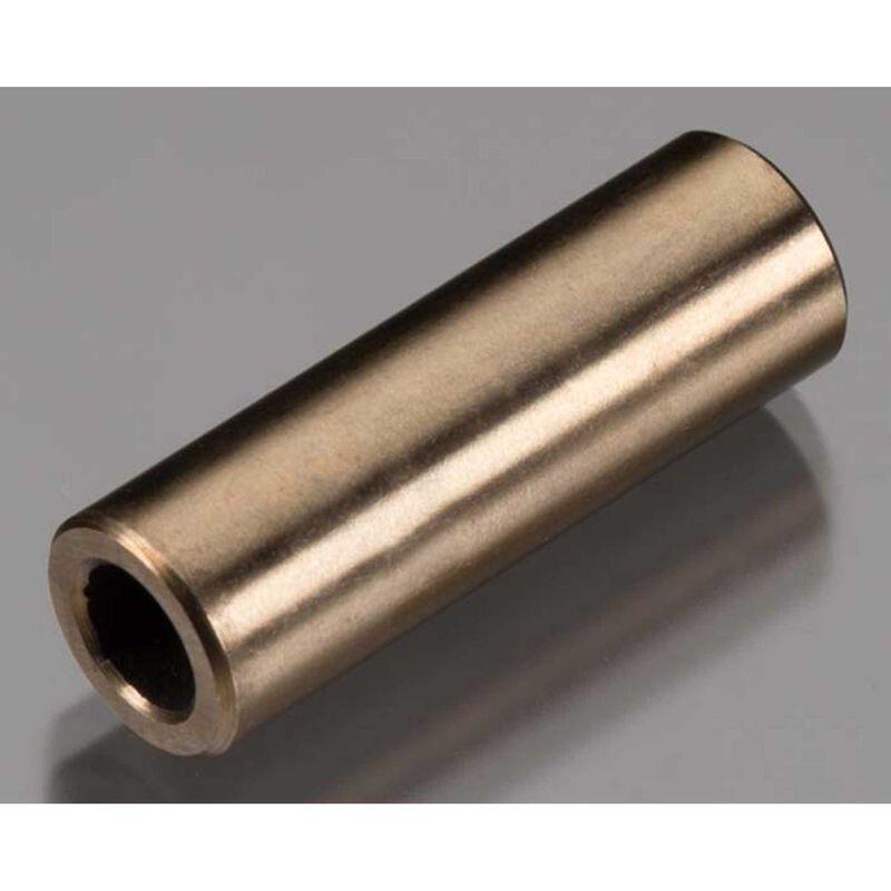 Piston Pin: DLE-30