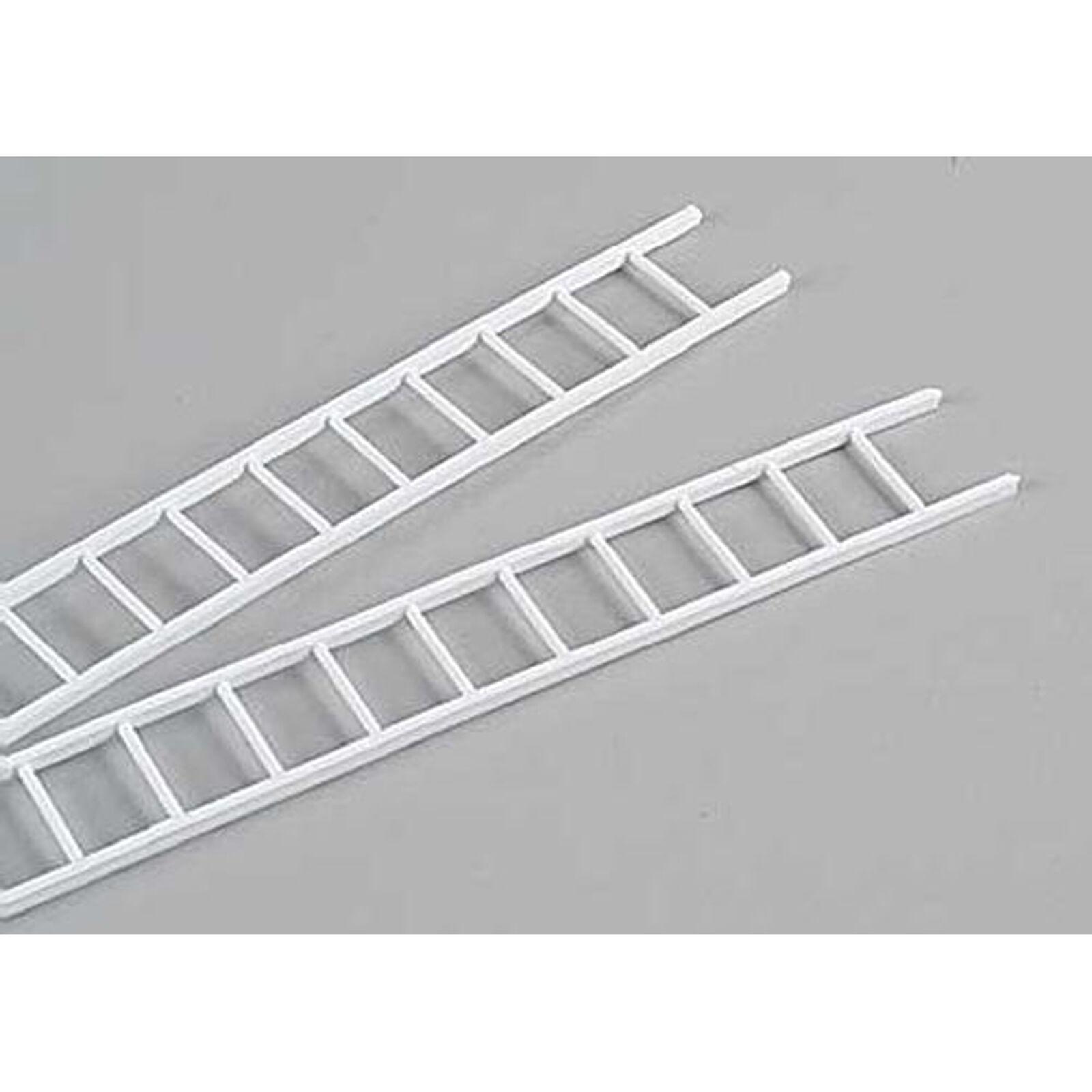 LS-16 Styrene Ladders (2)