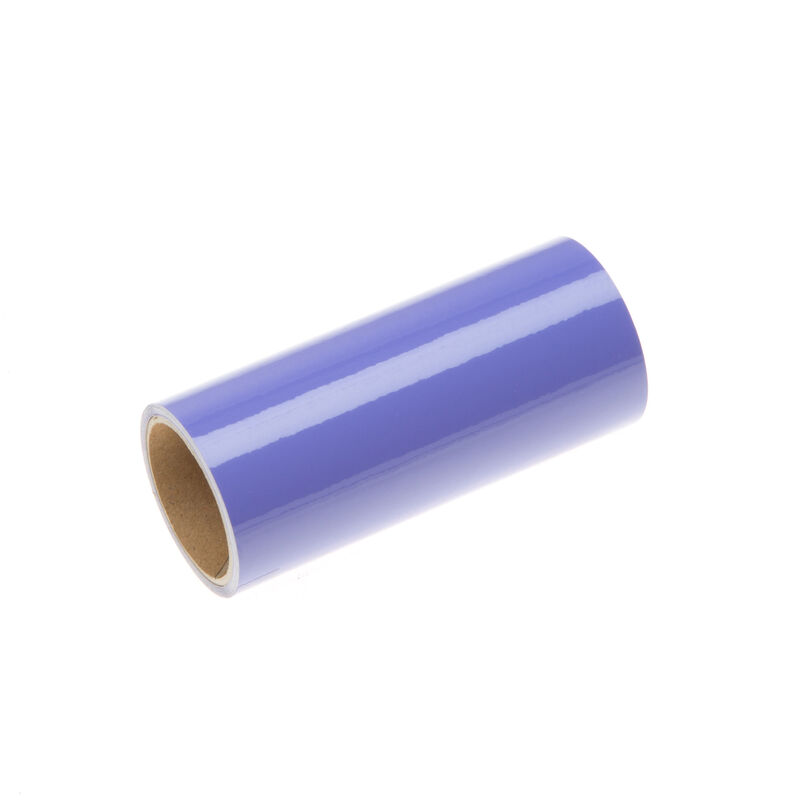 UltraTrim, Smoke Lavender
