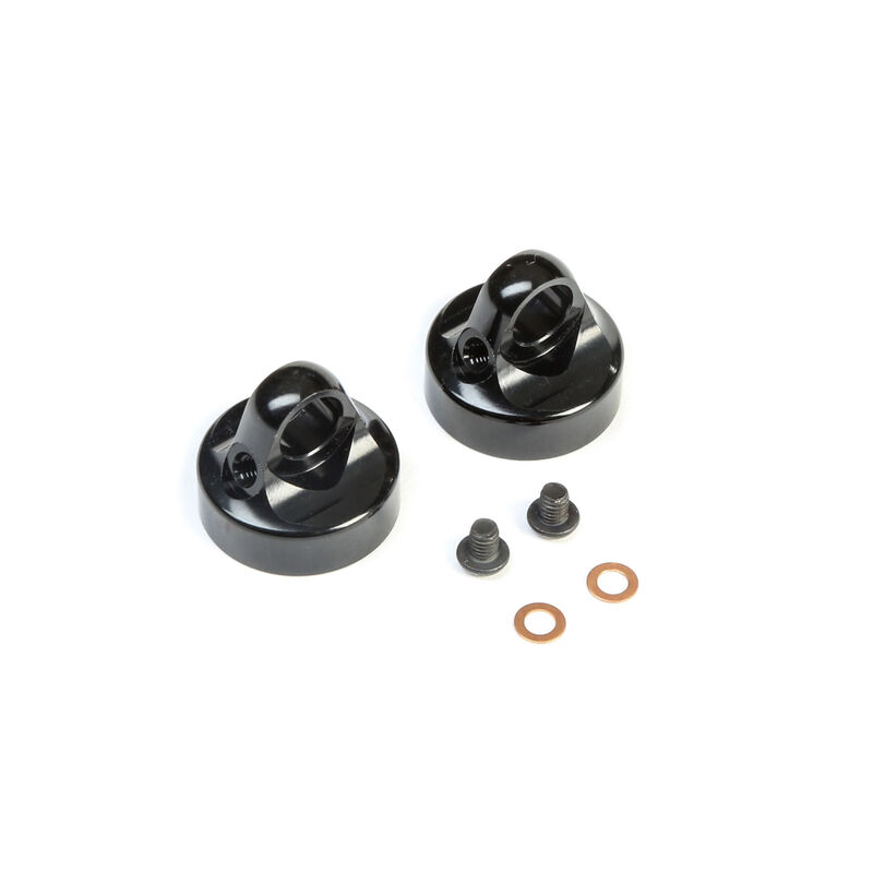Bleeder Shock Caps Aluminum G3 (2)