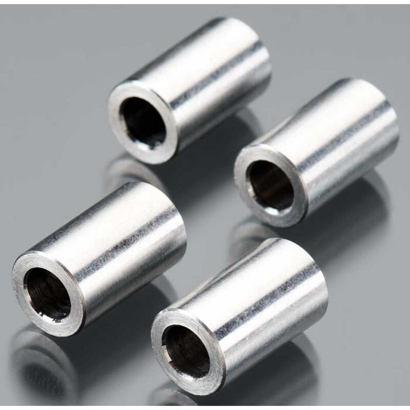 Damping Tube: DLE-85