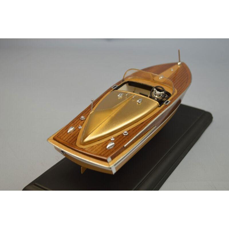1955 Chris-Craft 21' Cobra