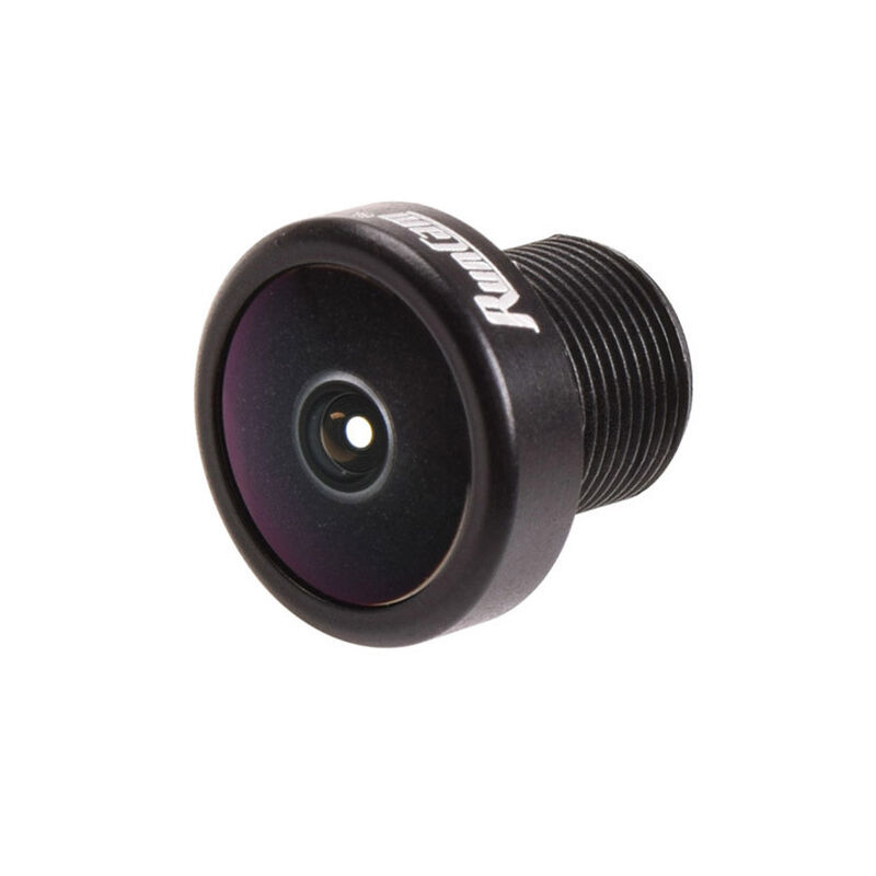 2.1mm FOV160 Swift Micro Lens