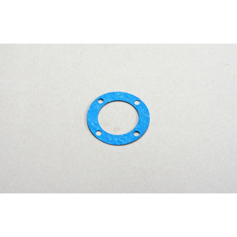 HTD Differential Gasket (10): X8