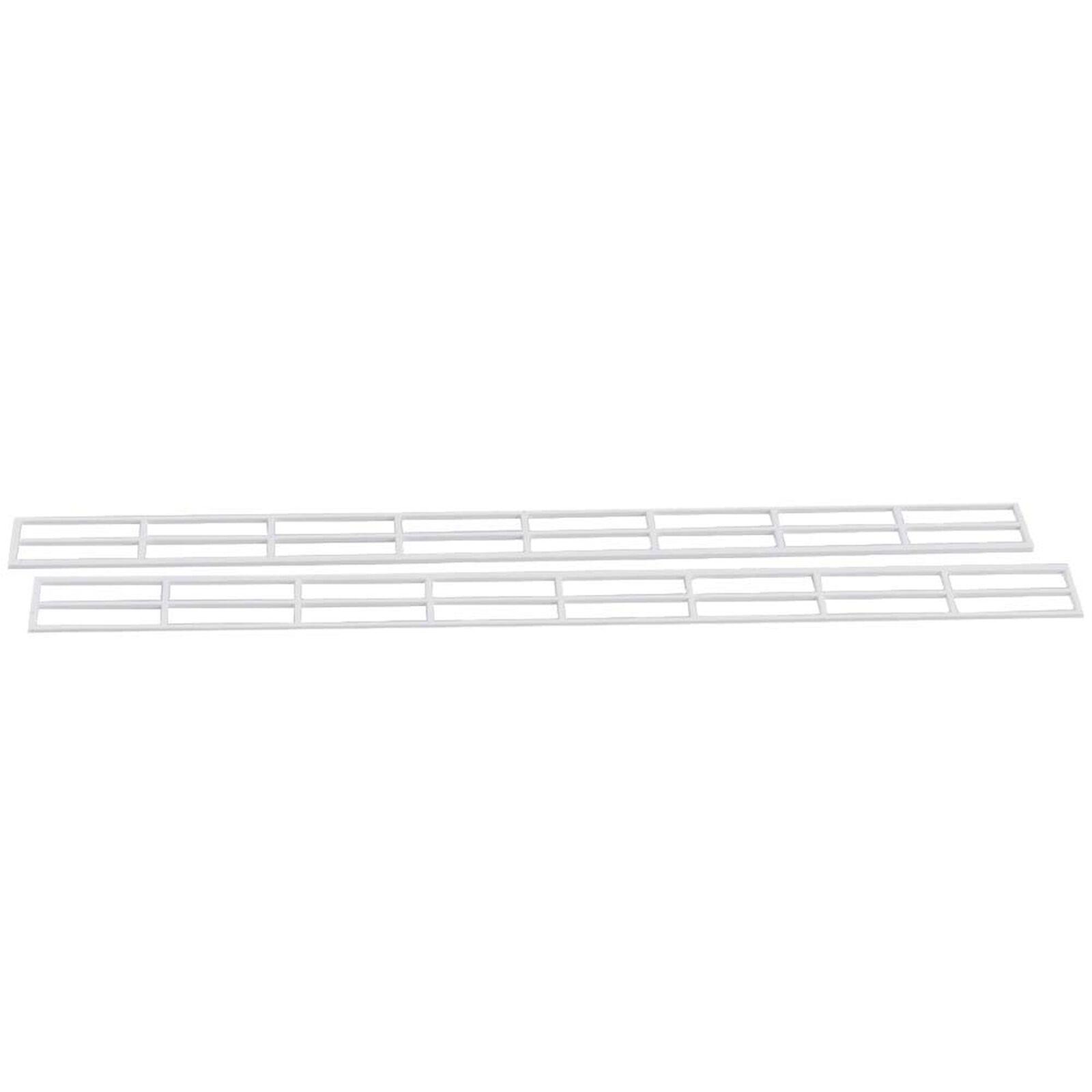 HRS-4 HO Handrail (2)