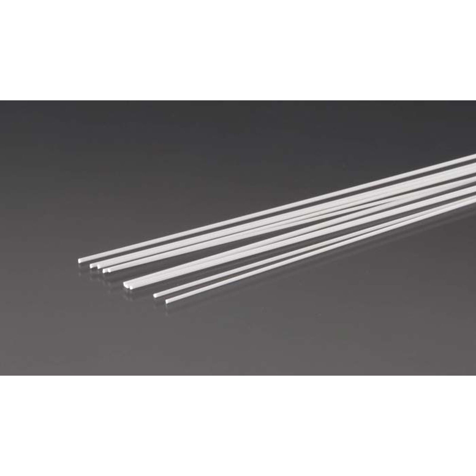 MRQ-30 Qtr-Round Rod,.030(10)