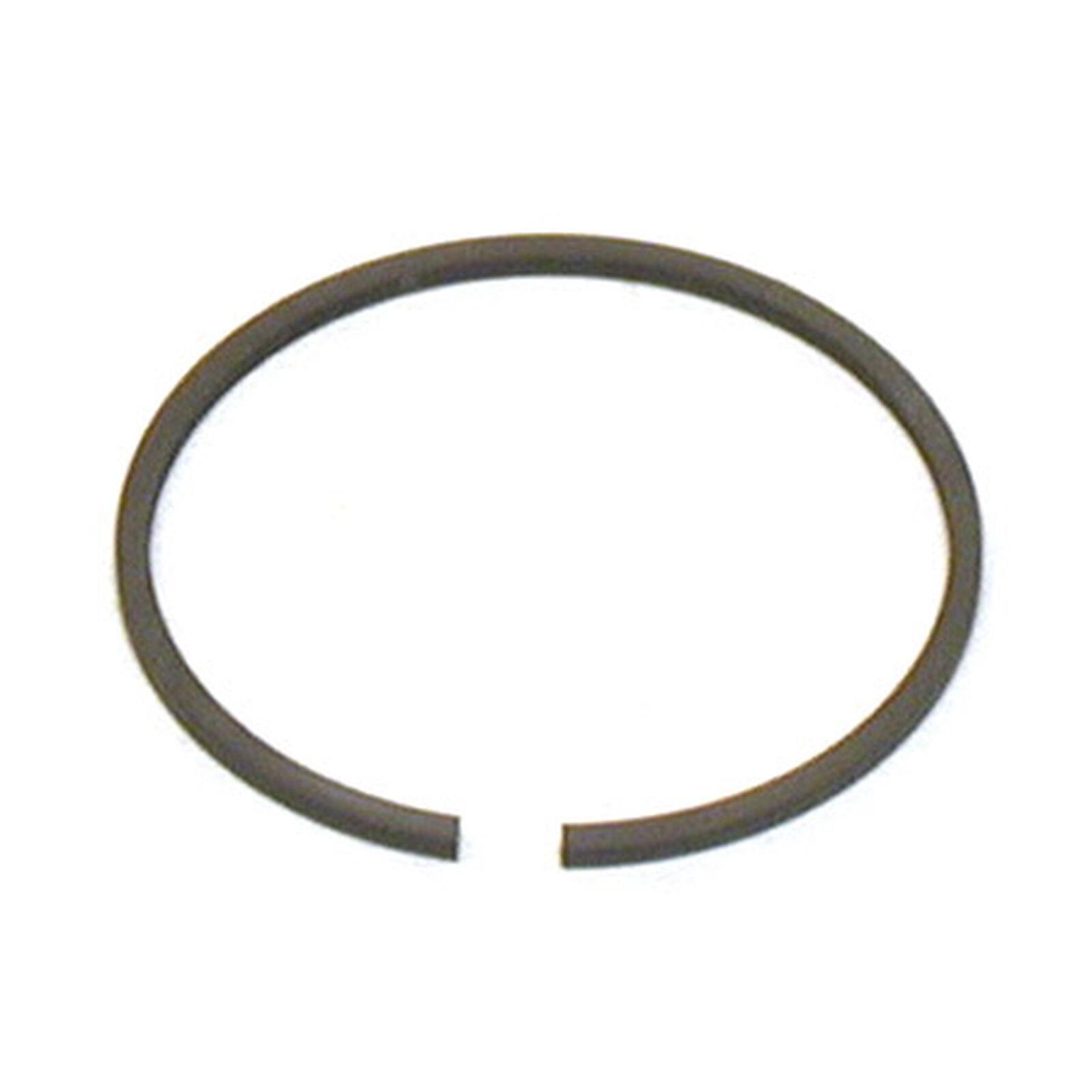 Piston Ring: QQ, UU, AS, BM, CF