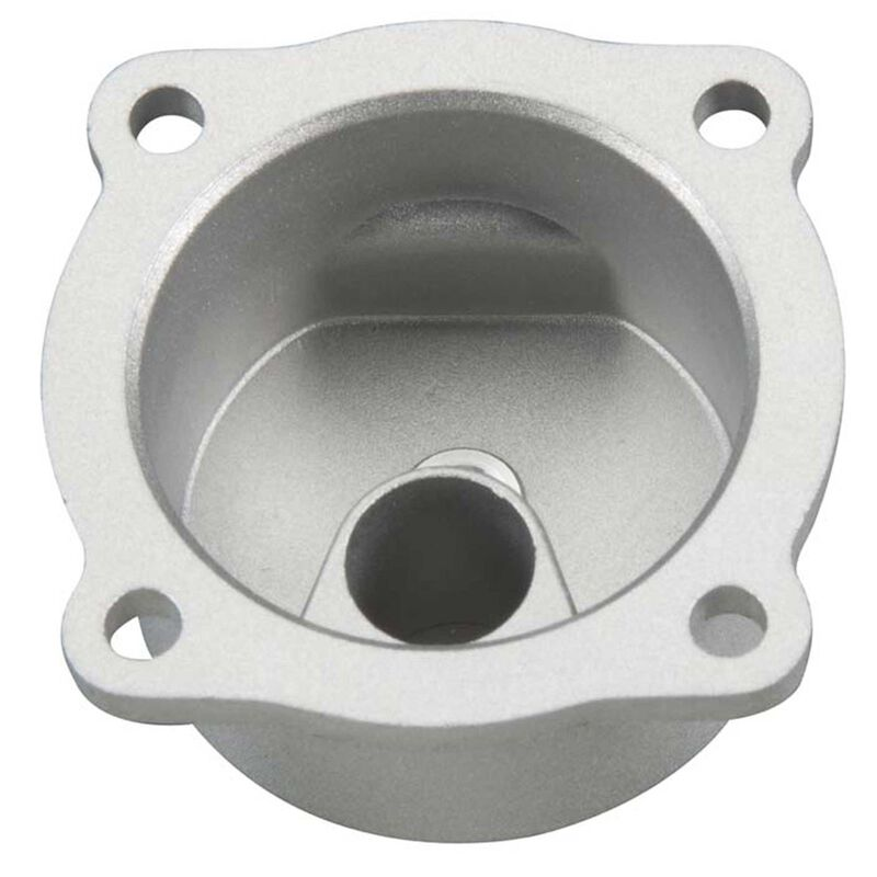 Cover Plate with BPS-1 Mount: 55HZ-R
