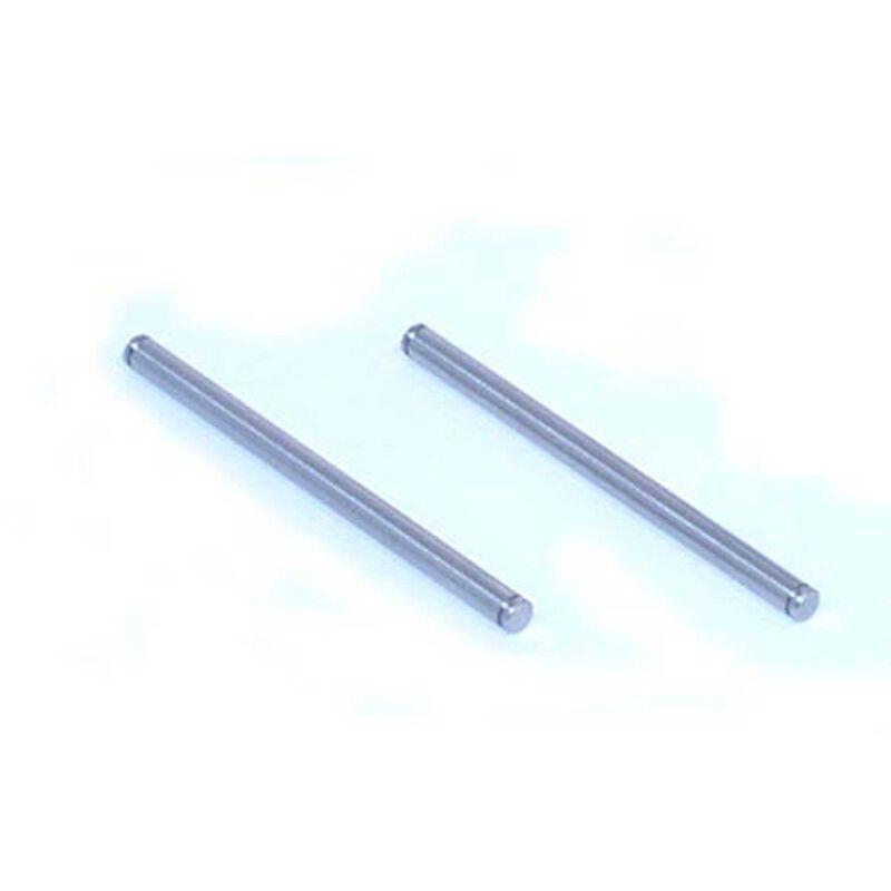 Inner Rear Hinge Pin: XXX-SCT/SCB