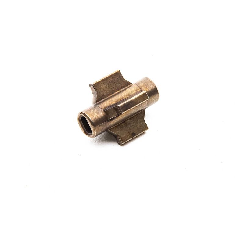 Differential Spool  RBX10