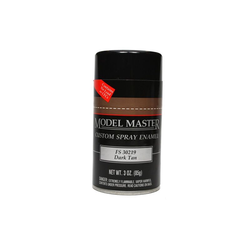 MM Spray FS30219 Dark Tan