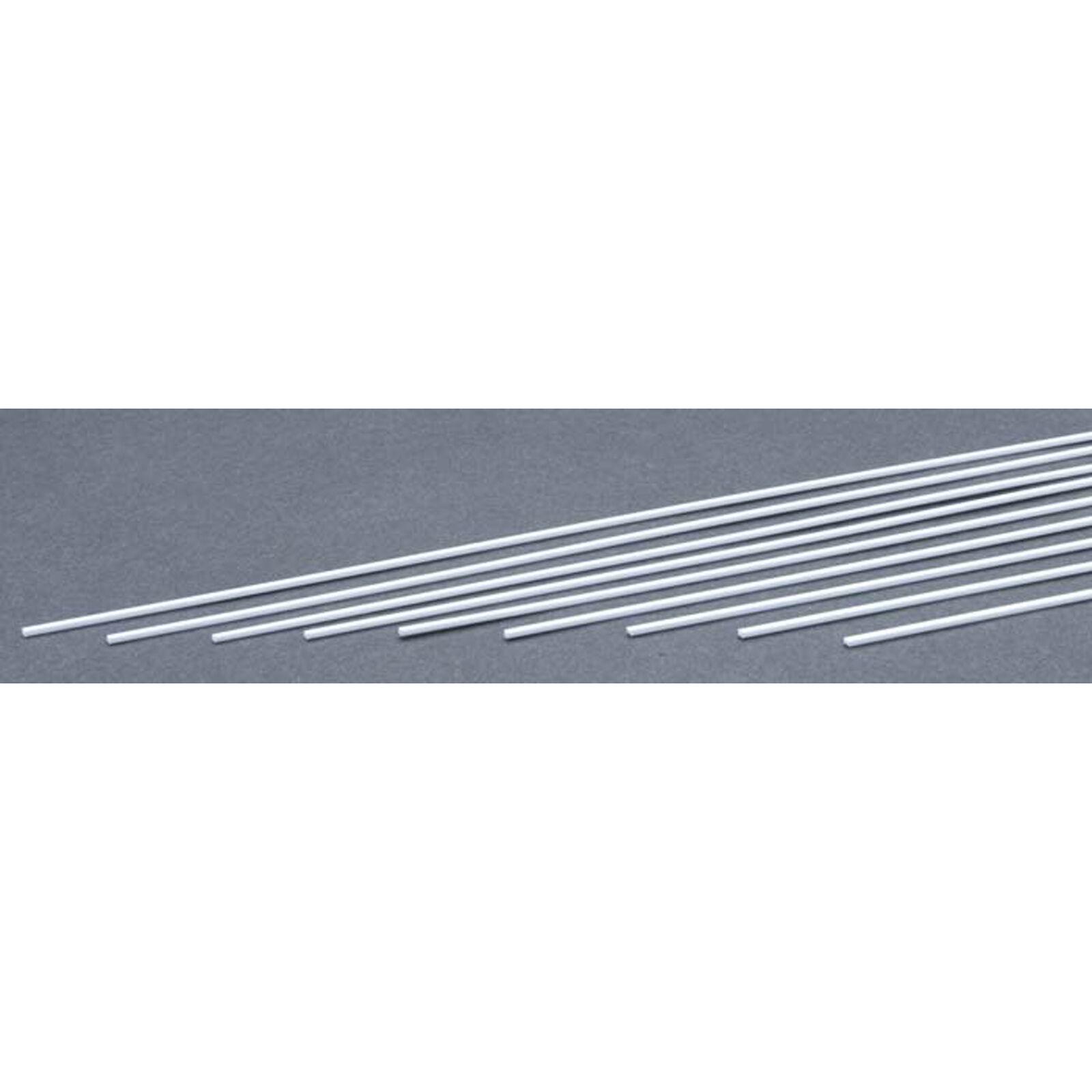 Strip .040 x .060 (10)