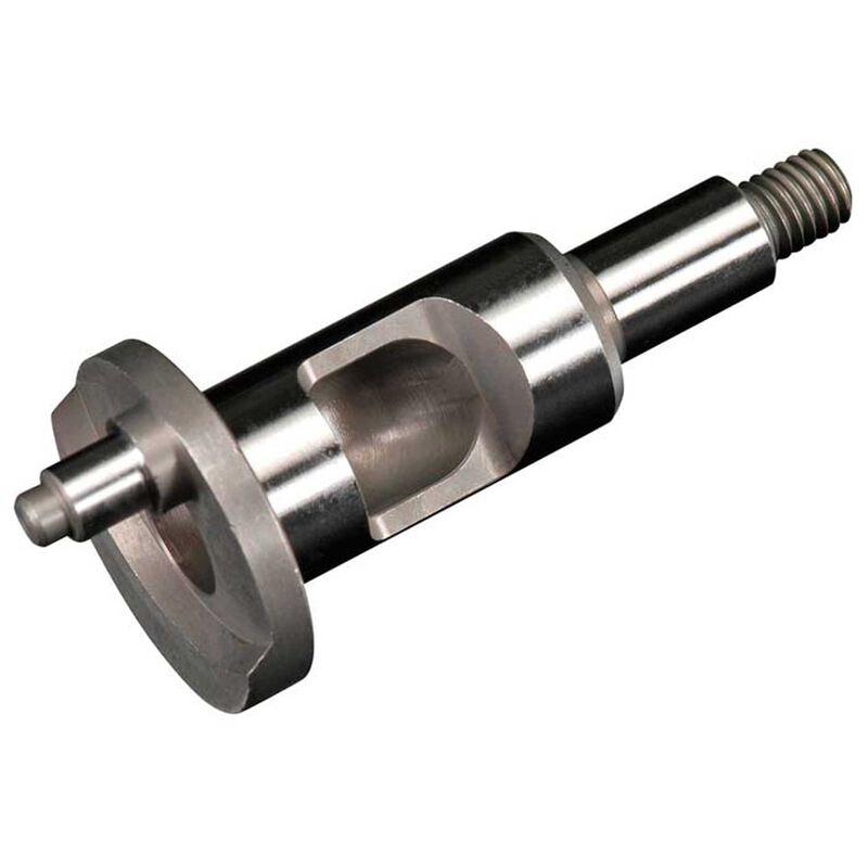 Crankshaft: 18CVR-X (S)