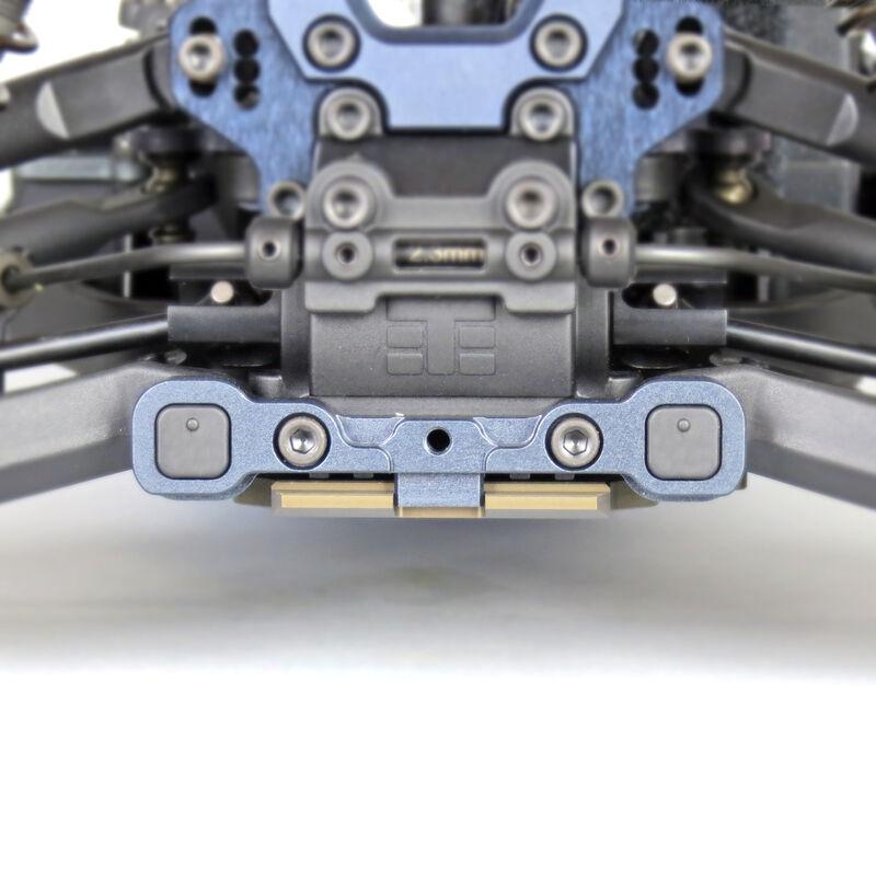 1/8 NB48.4 4WD Nitro Buggy Kit