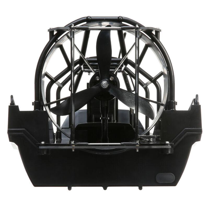 "Aerotrooper 25"" Brushless Air Boat RTR"