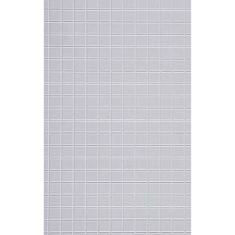"""Square Tile 1/4"""""""