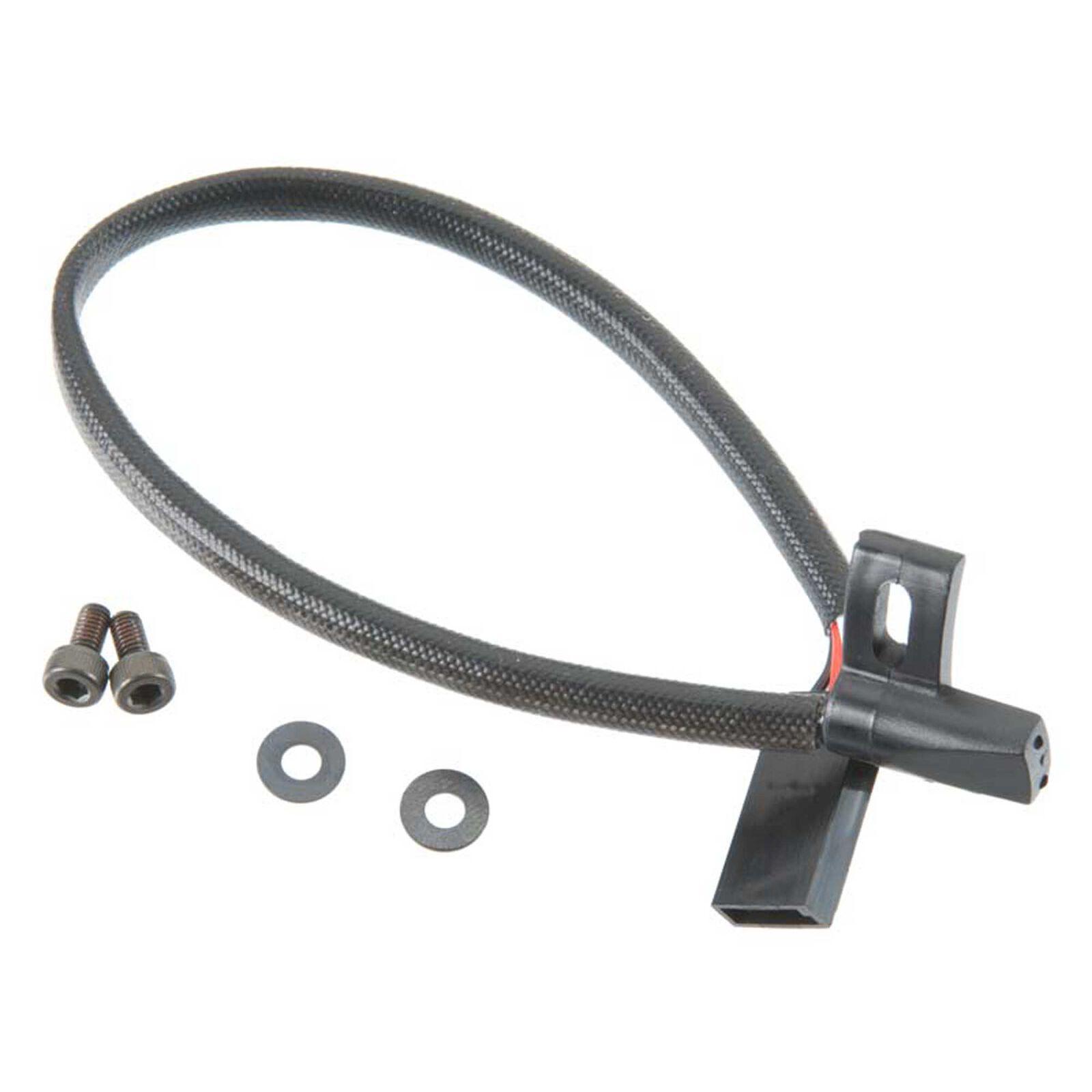 Rotation Sensor: GT33