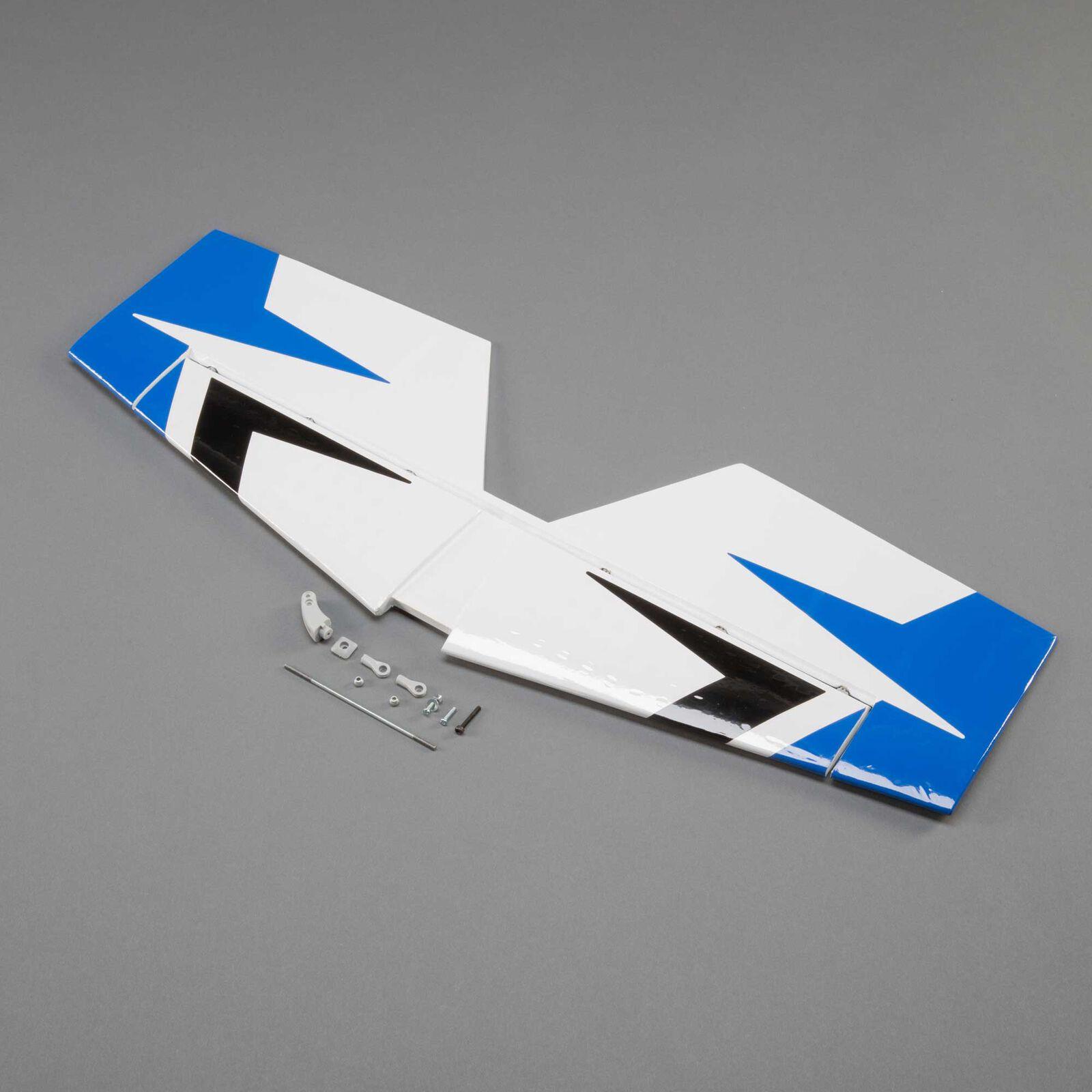 "Stabilizer: Slick Aerobat EP 1.20-20cc ARF 67"""