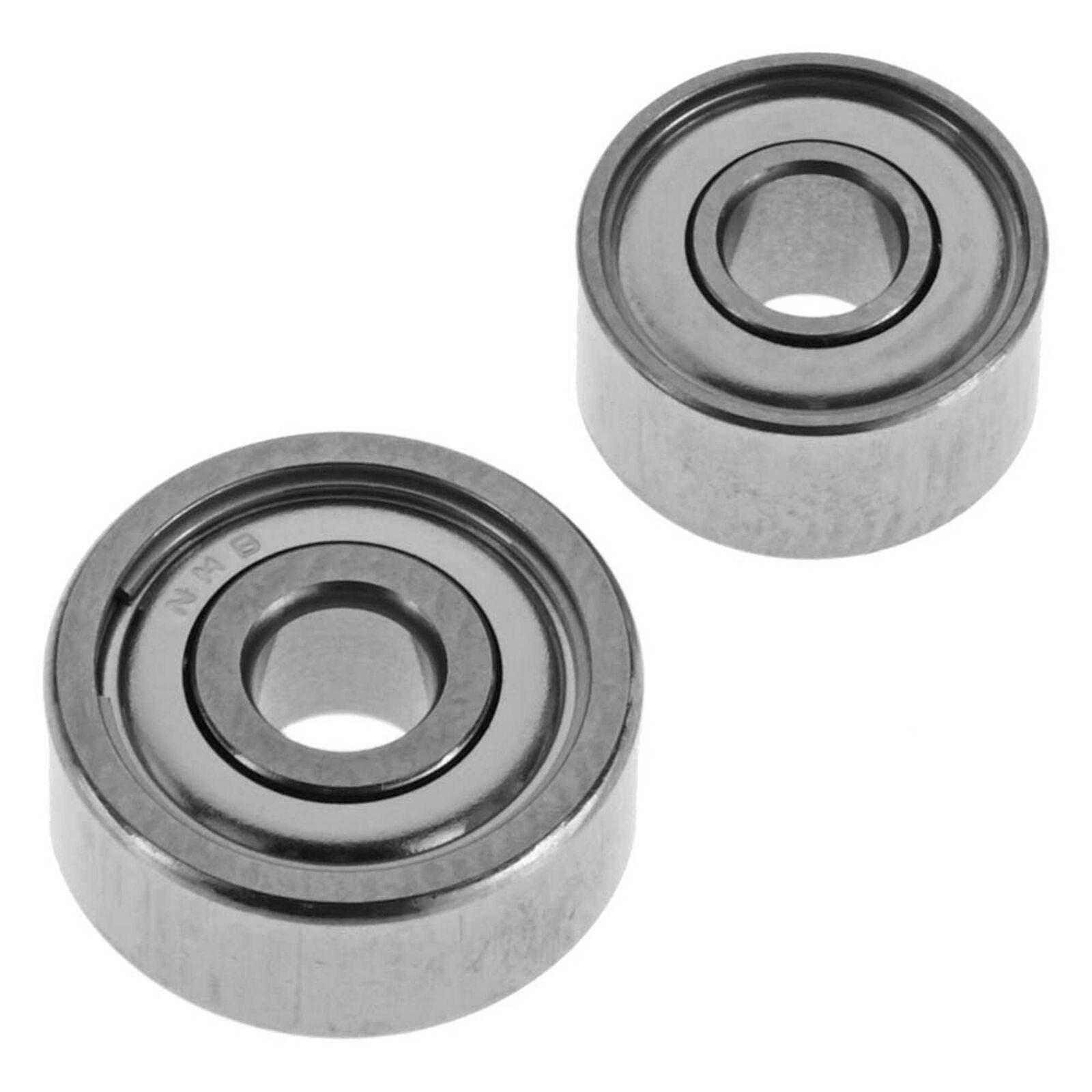 Bearing Set: OMA-2810 OMA-2815
