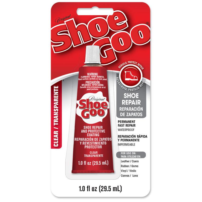 Shoe Goo Clear, 1 oz