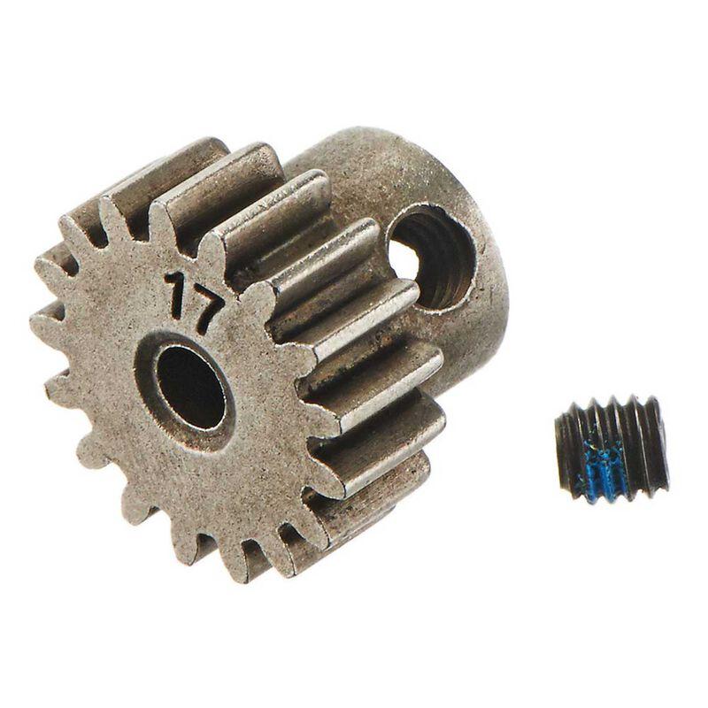 Pinion Gear 32dp 17T